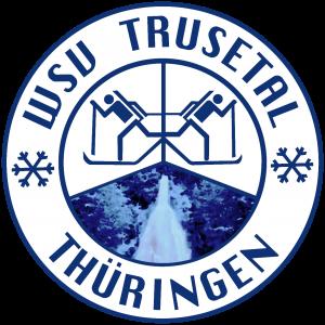 WSV Trusetal Thüringen