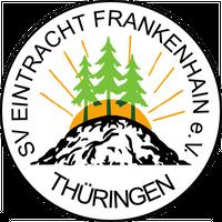 SV Eintracht Frankenhain e.V. Thüringen