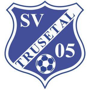 SV Trusetal 05