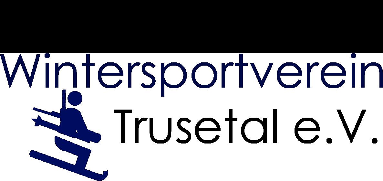 Wintersportverein Trusetal e.V.