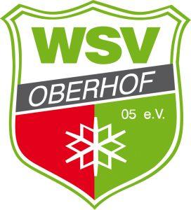 WSV Oberhof 05 e.V.