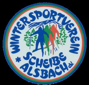 Wintersportverein Scheibe Alsbach
