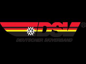 DSV- Deutscher Skiverband