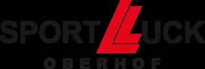 Sport Luck Oberhof