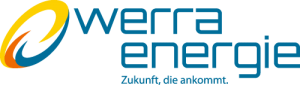 Werra Energie - Zukunft, die ankommt.