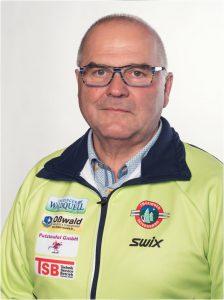 Eberhard Reum